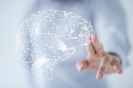SENTINEL: Protección cerebral en TAVI