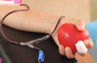 Acceso arterial luego de la administración de trombolíticos