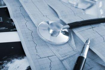 FLOWER-MI: FFR vs angiografía para revascularización completa en los infartos