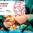 ART: desilusión de la revascularización con doble mamaria a 10 años de seguimiento