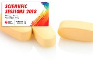 AHA 2018 | El metotrexate como anti inflamatorio no logró mostrar beneficios