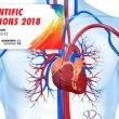 Disminuye la profilaxis de endocarditis luego de las guías del 2007