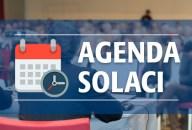 agenda-solaci-2019