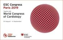 Congreso ESC 2019