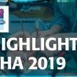 AHA 2019 | RECOVERY: Cirugía precoz en estenosis aórtica severa asintomática