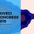 17th SOVECI Congress
