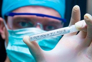 Resultados de la vacuna Sputnik V contra el COVID-19