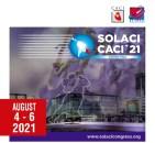 Congreso SOLACI-CACI 2021