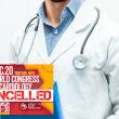 ACC 2020 Virtual | PARTNER 3: TAVI vs cirugía en bajo riesgo a 2 años de seguimiento
