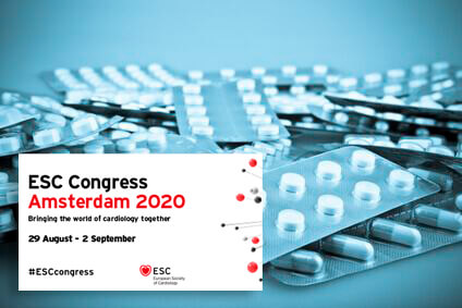 ESC 2020 | New SGLT2 Inhibitor Impacts Heart Failure Mortality