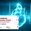 ESC 2020 | Guías de Fibrilación Auricular 2020: Novedades sobre diagnóstico, clasificación y tratamiento