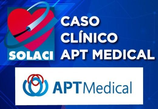 Acceso transradial distal bilateral para recanalización de oclusión total crónica e intervención percutánea para enfermedad coronaria multivaso