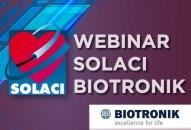 Webinar SOLACI-BIOTRONIK