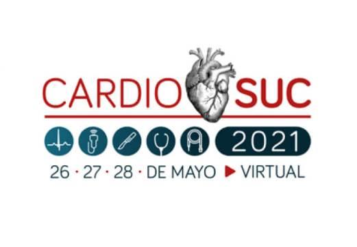 37 Congreso Uruguayo de Cardiología