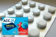 ACC 2021 | VOYAGER PAD: utilidad del rivaroxaban luego de una angioplastia periférica