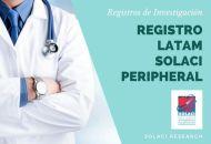 SOLACI Research Registro Peripheral