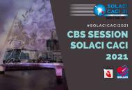CBS@SOLACI-CACI Session