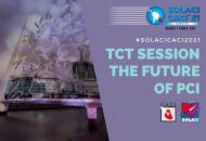 TCT SOLACI CACI Session