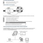 Installationsvoraussetzungen EM Starterkit