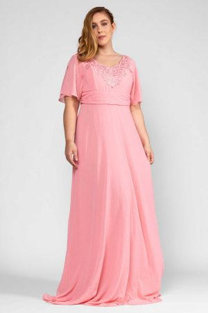VESTIDO FESTA ROSE PS_PD267_19027rse-f1