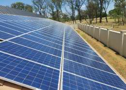 Solar PPAs are an affordable way to access the benefits of solar electricity