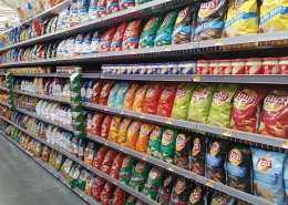 FMCG industrial manufacturing has great potential for Africa