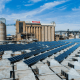 Solar power systems can assist businesses - ABInbev