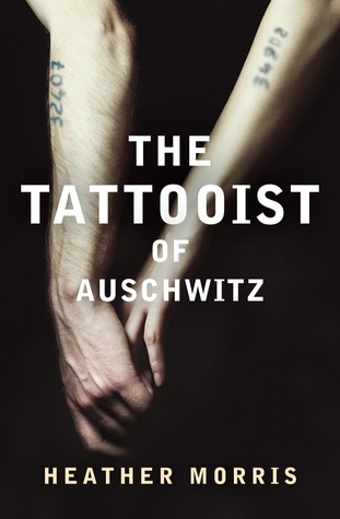 the tattoost