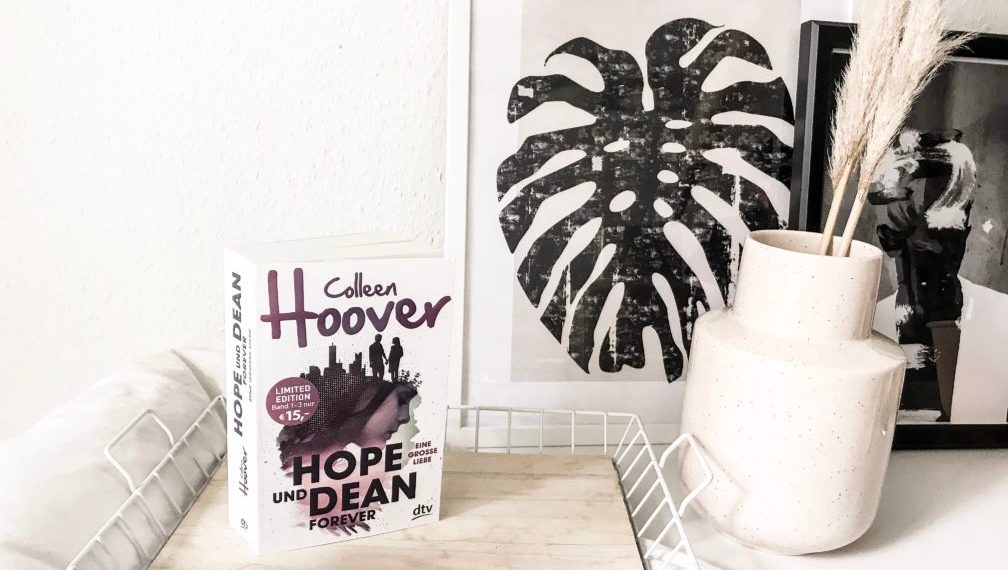 Hope & Dean