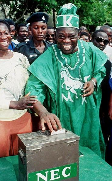 the untold story of bashorun moshood kashimawo olawale mko abiola the nigerian president that never was 52 11280073236357946215.