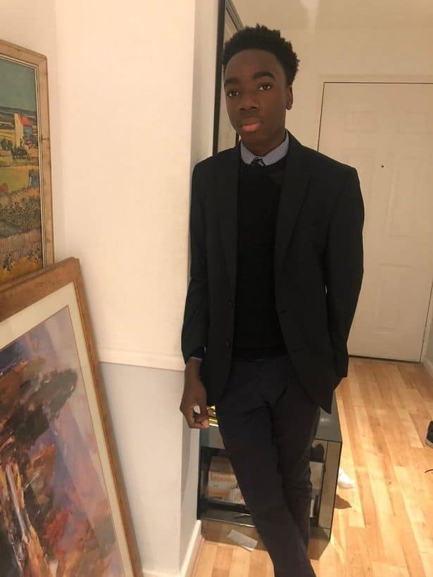 0 police increasingly concerned for missing student 19 who has been shielding in ladbroke groveri8164463176079869302