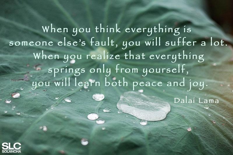 dalai lama quotes joy image