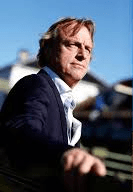 Dirk Jan