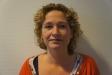 Ingrid Dokter – doktersassistente