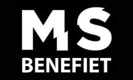referentie MS Benefiet 1 - kopie