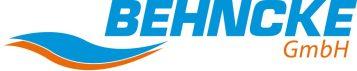 BEHNCKE_Logo_ohne_Claim_gross