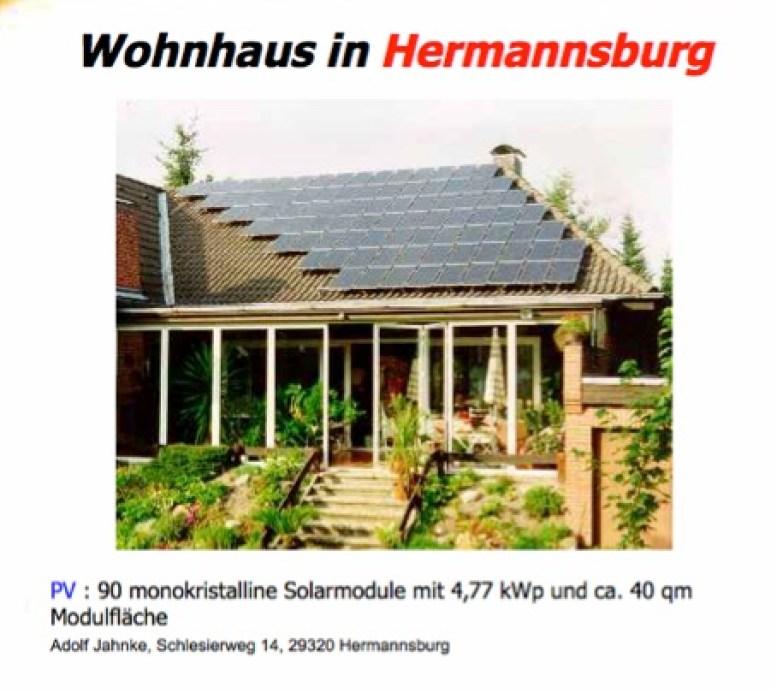 hermannsburg