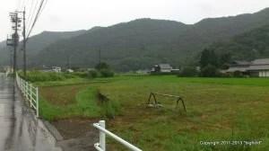 岡山県南東部の土地物件
