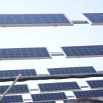 地元のソーラーシェアリング説明会