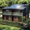 トヨタホームの10kW超太陽光発電システム搭載住宅が示唆すること