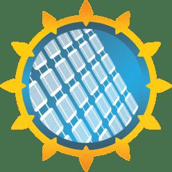 Solar-News.ru — Главная
