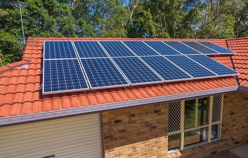 25% солнечных электростанций Австралии небезопасны