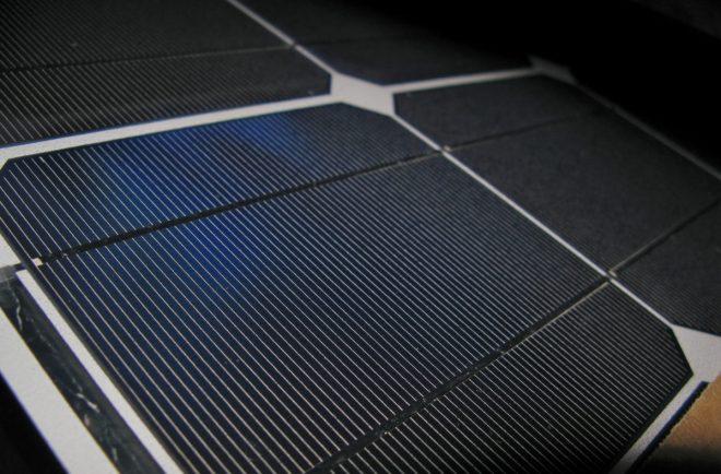 Инновационные датчики, отслеживающие работу солнечных элементов, возможно, скоро будут во всех солнечных панелях