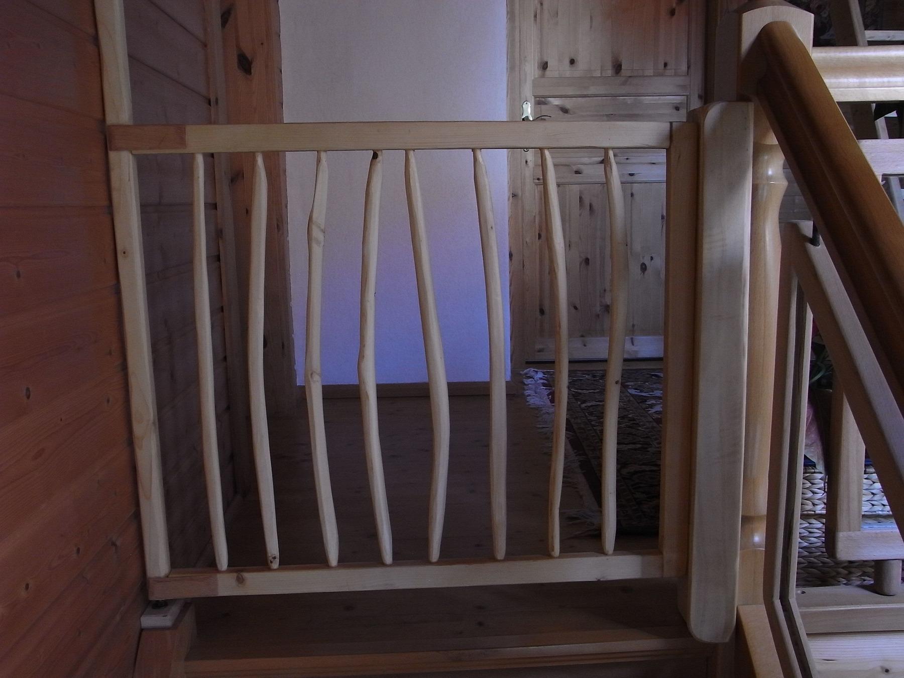 gallery of kinderschutztur an der treppe ~ treppe aufarbeiten