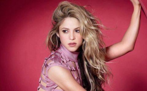 Fundación de Shakira construirá colegio en Barranquilla