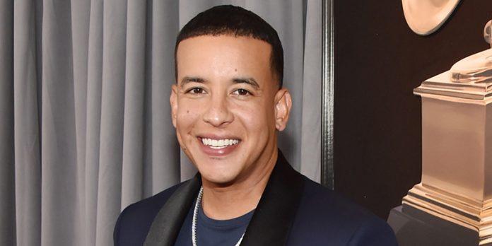 Video de Daddy Yankee registra mil millones de vistas