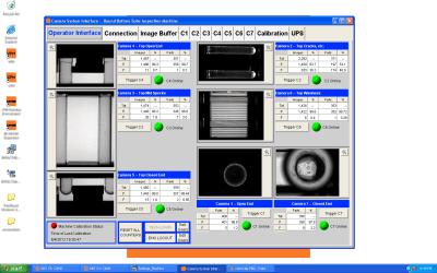 F:\screenshots\oper tab.PNG
