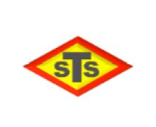 234774STS-Logo