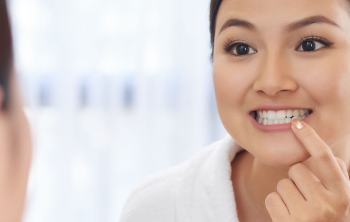 Taking Care of Your Dental Implants