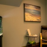 Waiting Room - Solara Dental Care
